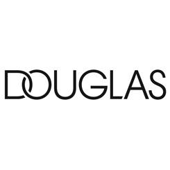 douglas-logo-purobiocosmetics