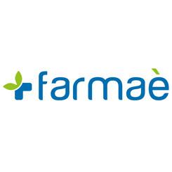 logo-farmae-purobiocosmetics