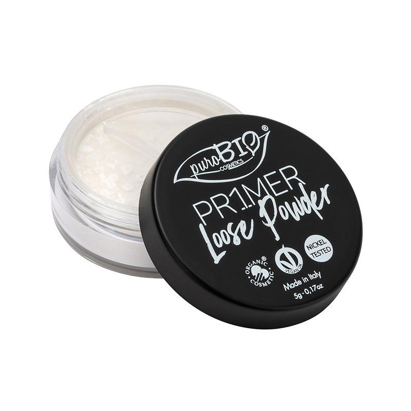 loose-powder_aperto purobio cosmetics
