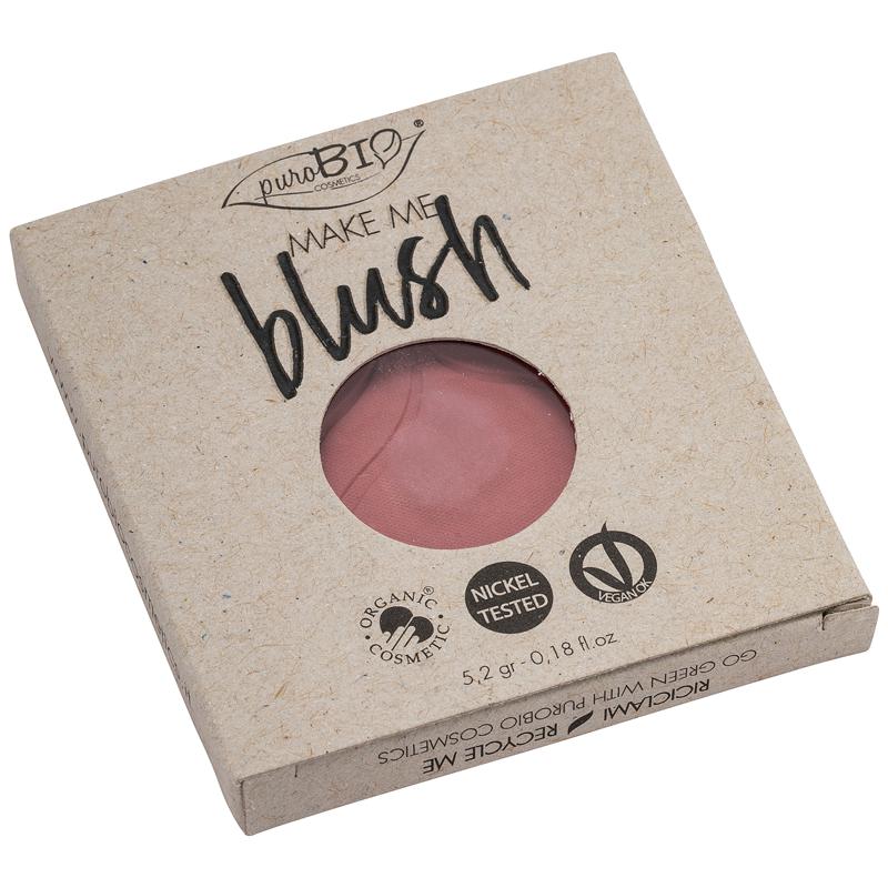 blush-purobio-cosmetics-refill