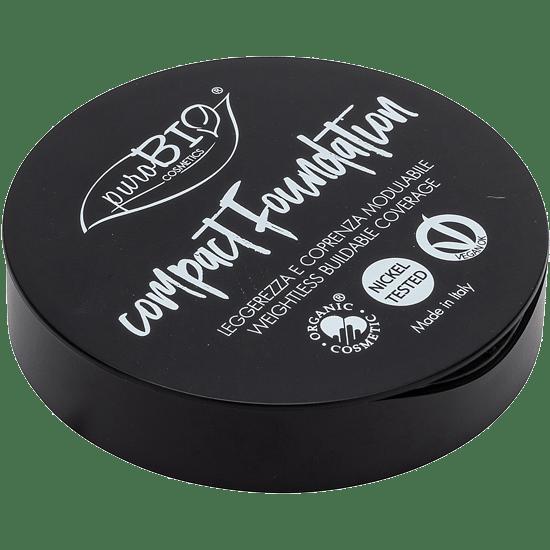 compact-foundation-purobio-cosmetics-imm-evi