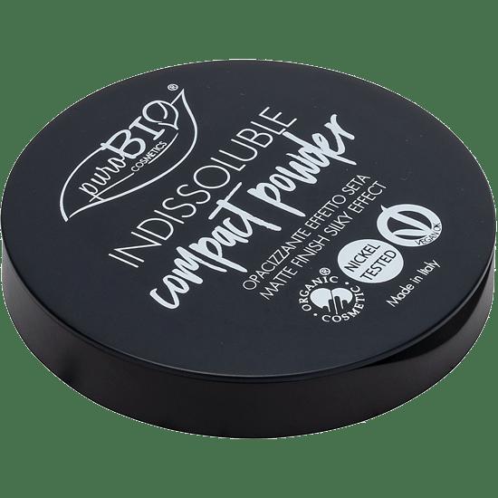 compact-powder-purobio-cosmetics-imm-evI