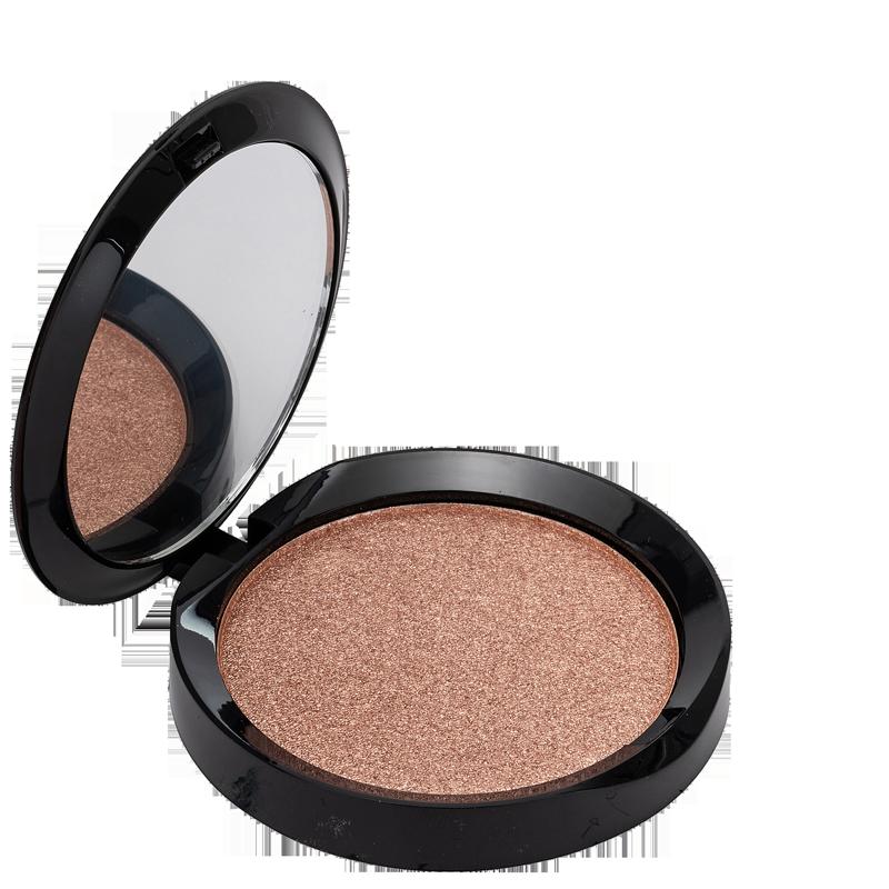highlighter_open-purobio-cosmetics