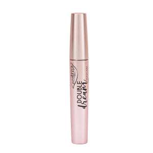 Mascara Double Dream puroBIO cosmetics