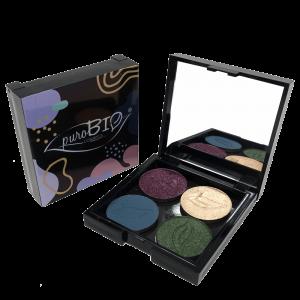 mini-palette-purobiocosmetics