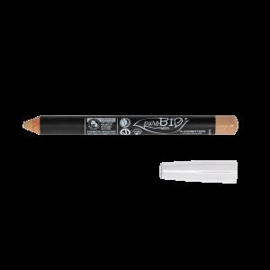 19-matitone-correttore-verde-purobio