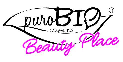 gruppo facebook puroBIO Beauty Place