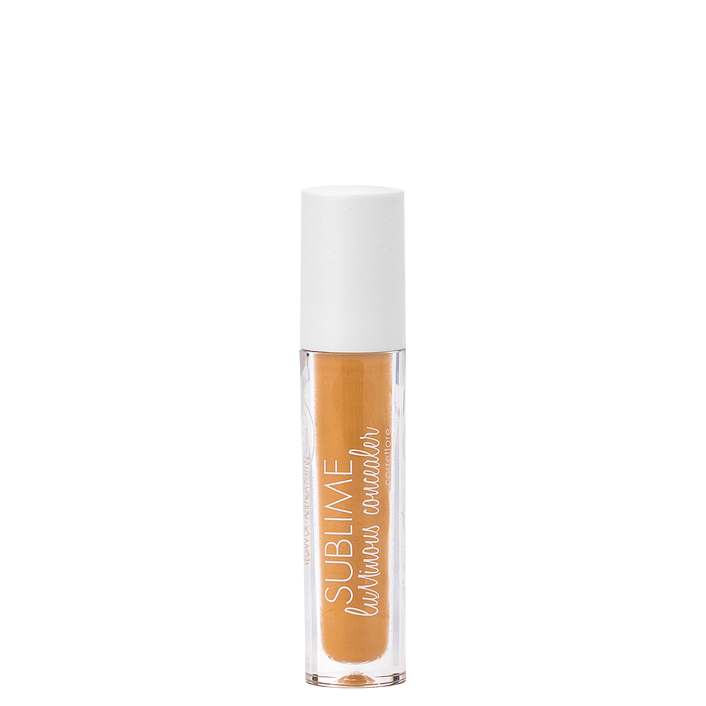 Luminous Concealer puroBIO 05