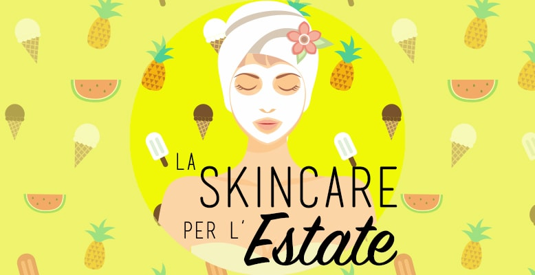 skincare estate purobio