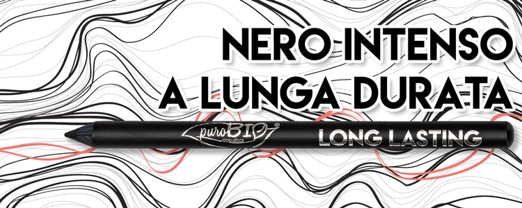 banner-34-long-lasting-copertina