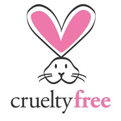 bunny-cruelty-free-purobio