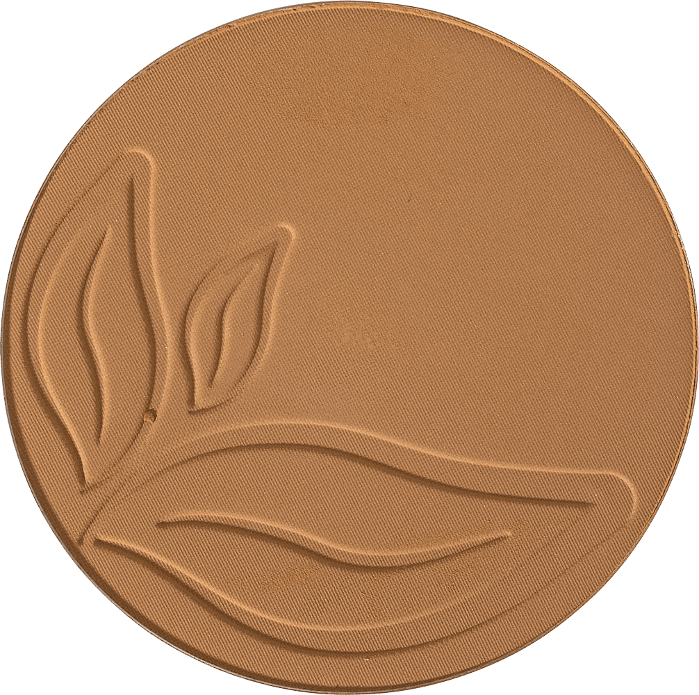 compact-foundation_color05-purobio cosmetics