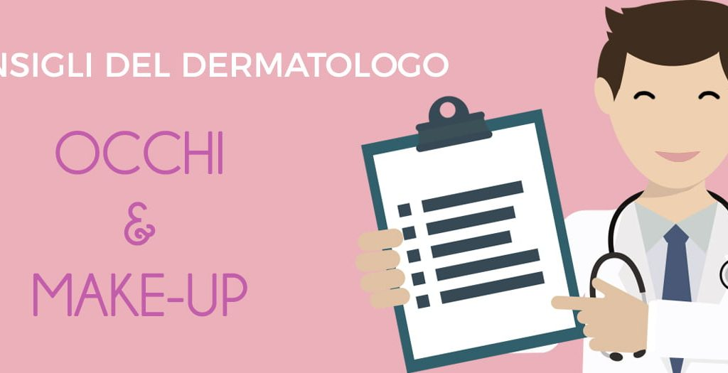 copertina_dermatologo_OCCHI