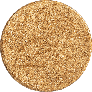 eyeshadow_color24-purobio-cosmetics