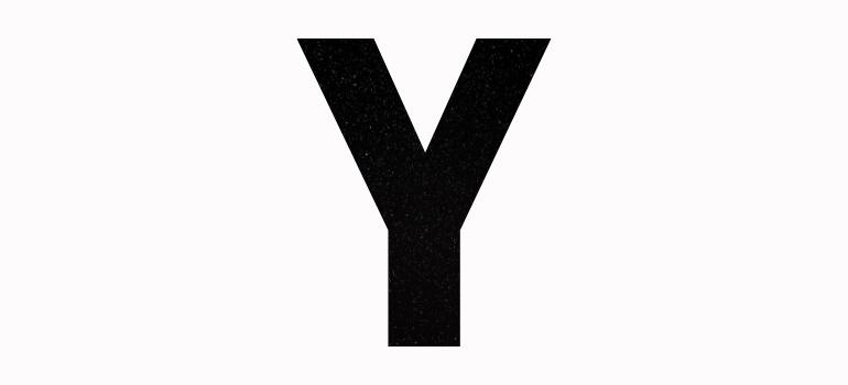 Generazione Y