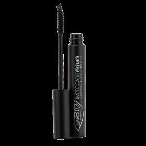 mascara-impeccable-purobio-cosmetics-black