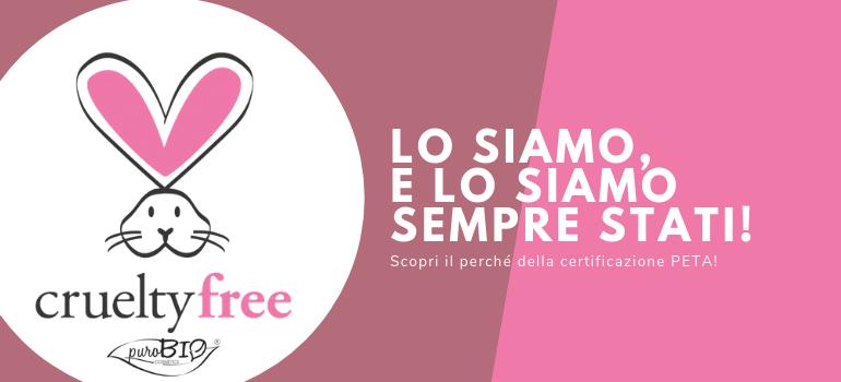 purobio peta cruelty-free1