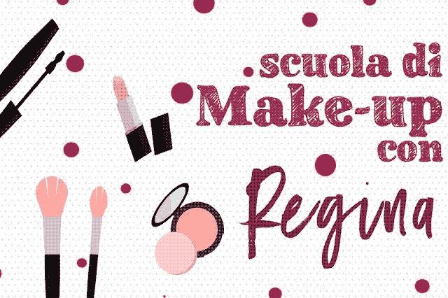 scuola-di-make-up-ombretti