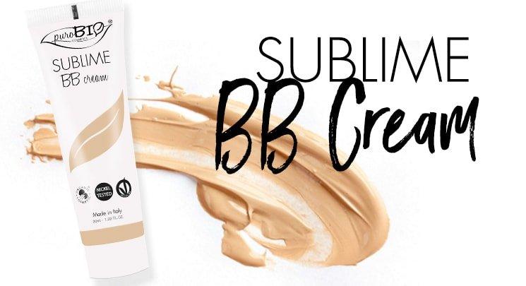 sublime-bb-cream