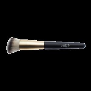 Pennello 11-purobio cosmetics