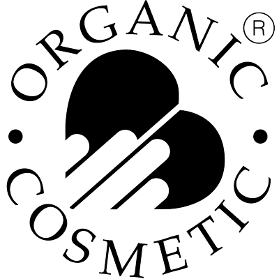 certificazioni-ccpb-purobio-cosmetics.png