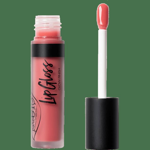 lipgloss04-purobiocosmetics