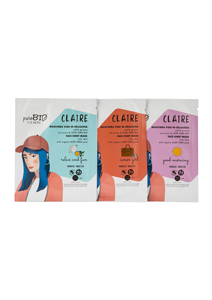foto-prodotti-maschere-claire-purobio-for-skin
