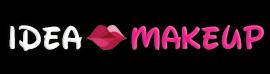 ideamakeup_logo_purobio