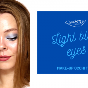 light blue eyes_purobiocosmetics