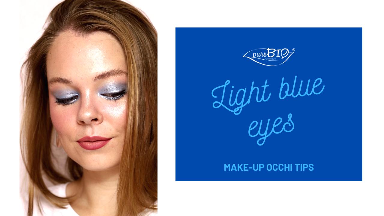 light blue eyes_purobiocosmetics