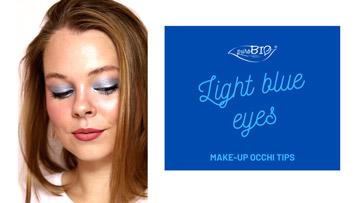 light-blue-eyes_purobiocosmetics_home