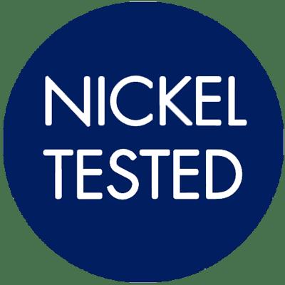 logo nichel tested