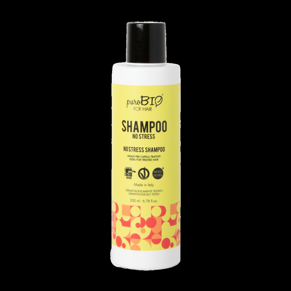 8051411364634 - Shampoo no stress