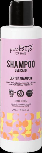 8051411364610---Shampoo-Delicato-refil