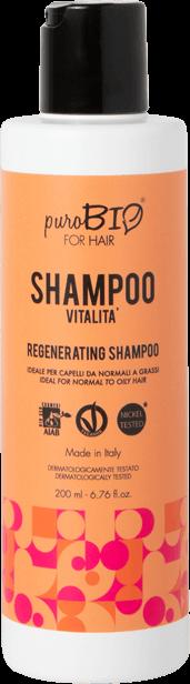 8051411364627---Shampoo-Vitalità-refil