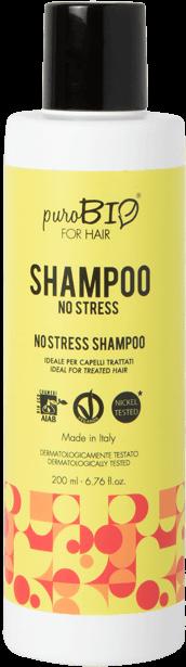 8051411364634---Shampoo-no-stress-refil