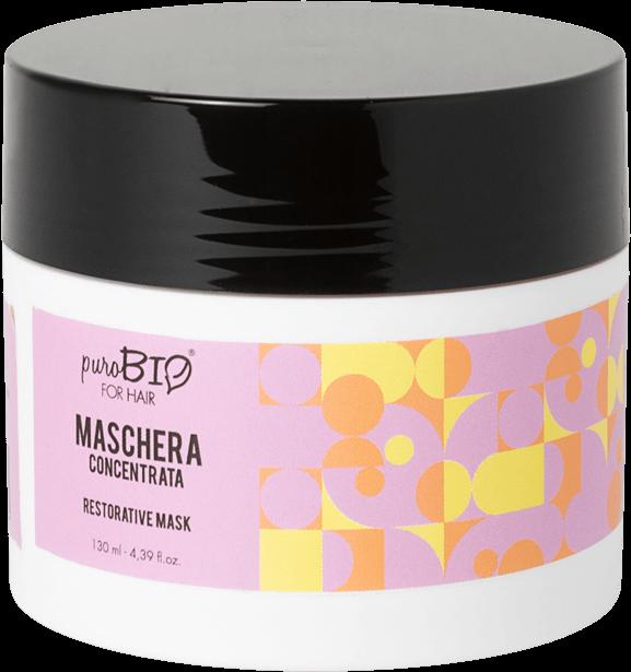 8051411364665---Maschera-Concentrata-refil