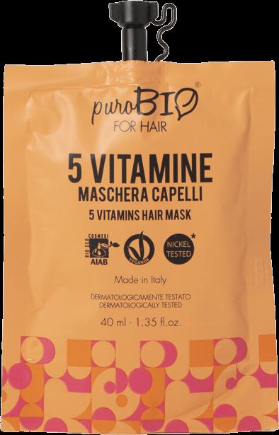 8051411364672---Maschera-alle-5-Vitamine-refil