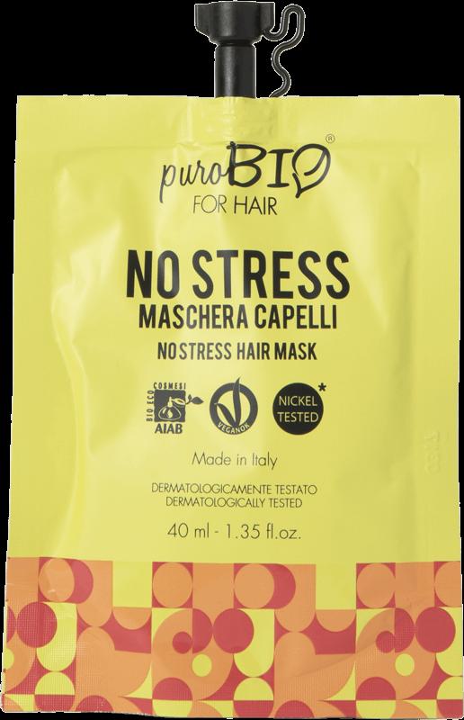 8051411364689---Maschera-No-Stress-refil