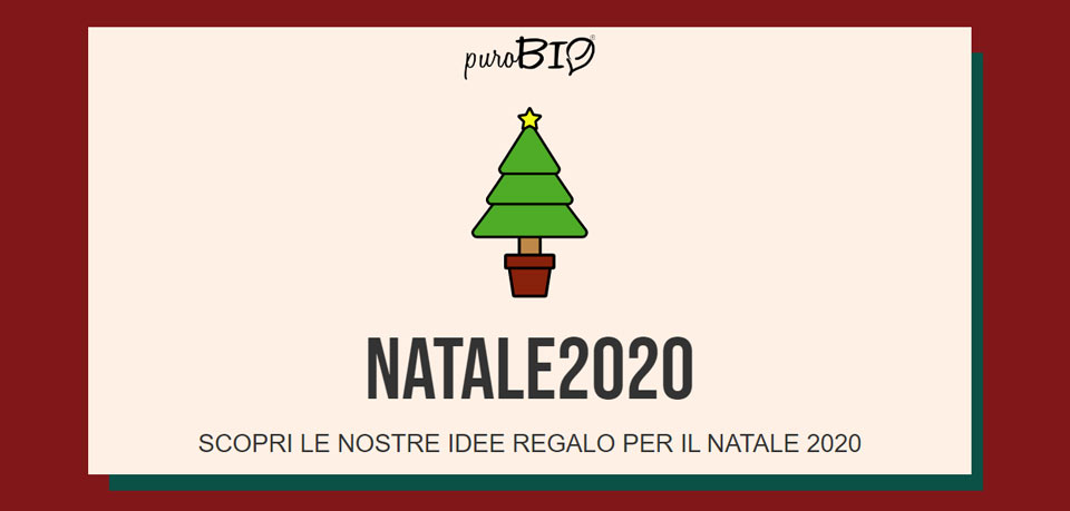 natale-20-20-copertina-articolo_purobio