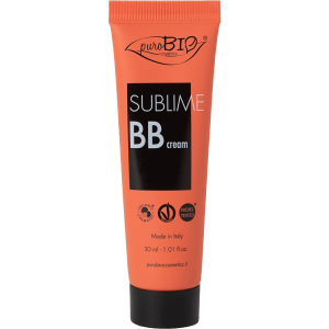 puroBIO Sublime BB Cream 2021