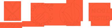 certficazioni-purobio-orange