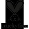peta-cruelty-free-homepage