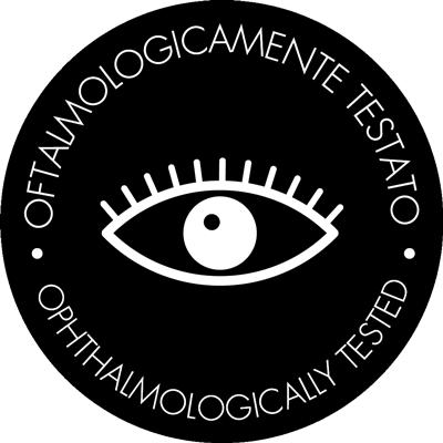Oftalmologicamente-testato-