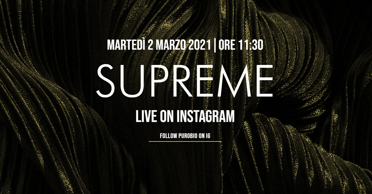 waiting-for-supreme