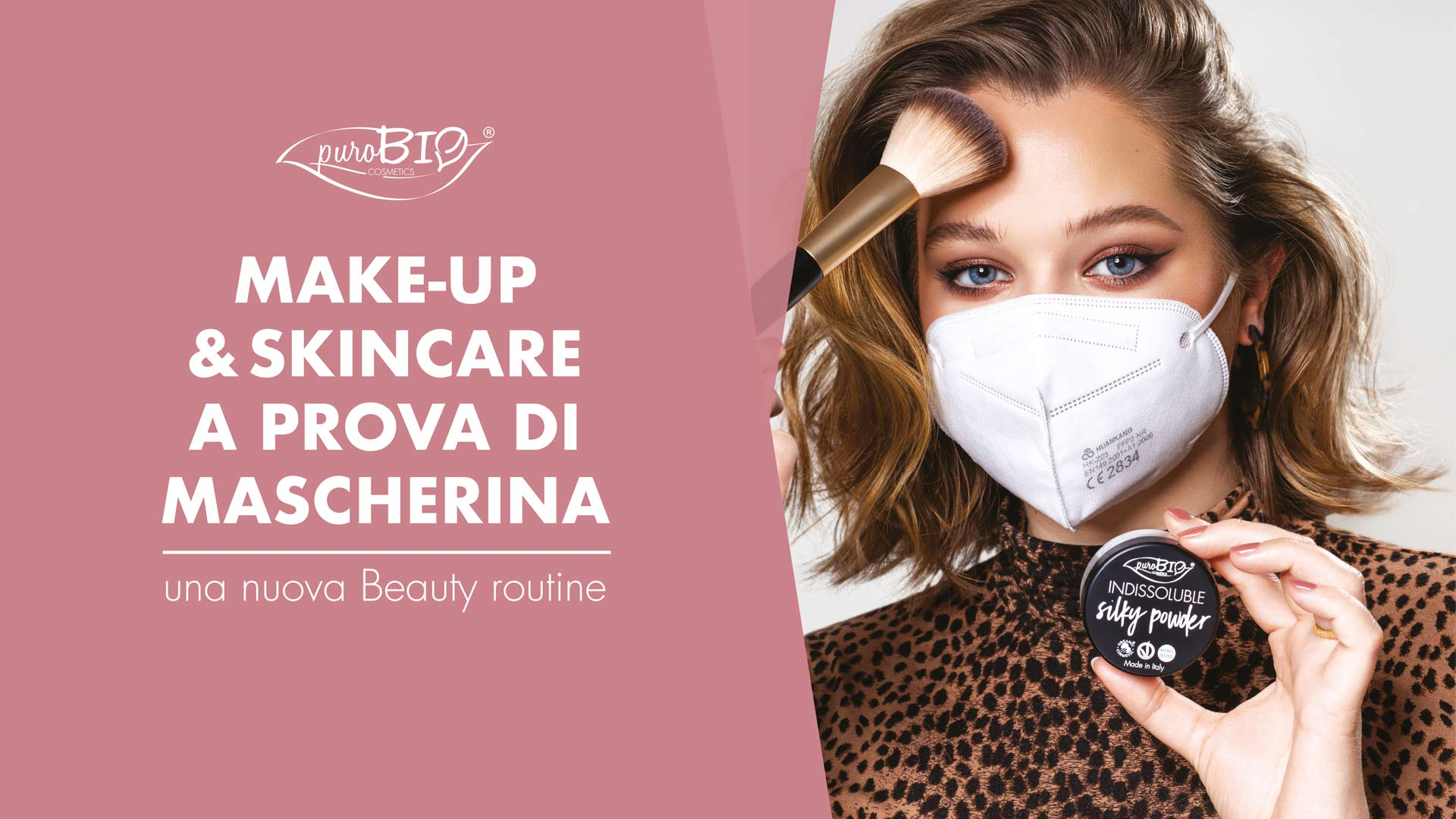 Make-up-e-Skincare-a-prova-di-mascherina-una-nuova-Beauty-routine