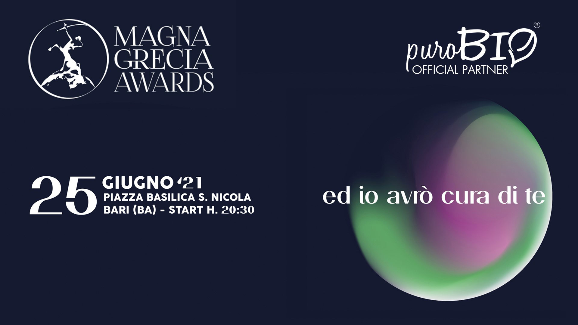 magna-grecia-awards-e-purobio