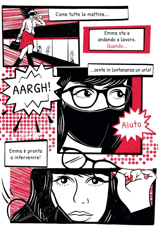 Emma-Rouge-pagina-2