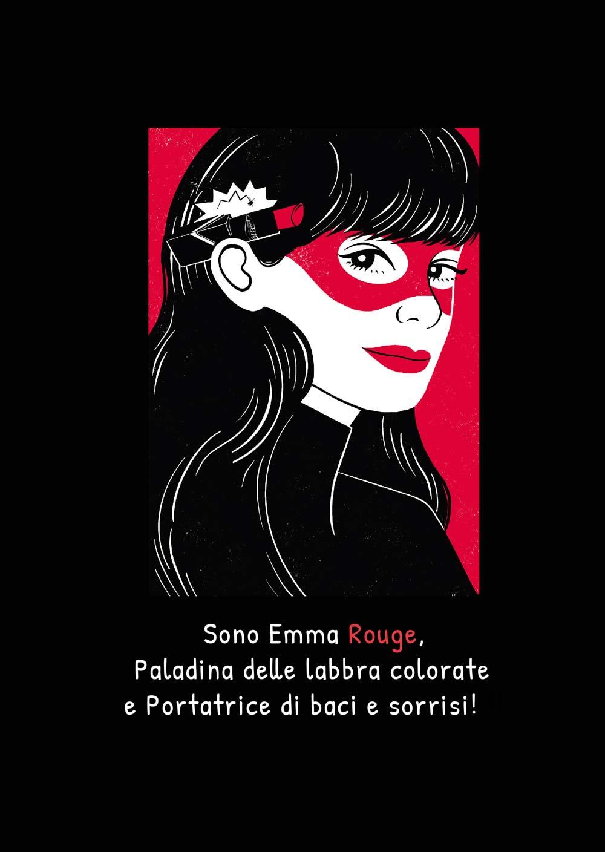 Emma-Rouge-pagina-4